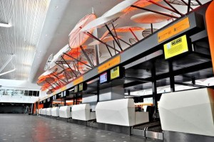 KLIA2_check-in_counters